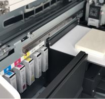 Printiple UV4 Printer (Ex Demo)